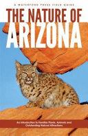 The Nature of Arizona