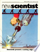10 Mar 1983