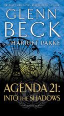 download ebook agenda 21: into the shadows pdf epub