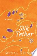 Book Silk Tether