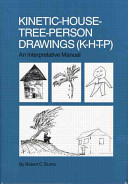 Kinetic House Tree Person Drawings