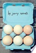 Eggs Book PDF