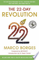 The 22 Day Revolution
