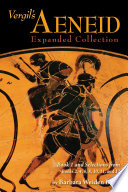 Vergil s Aeneid Expanded Collection