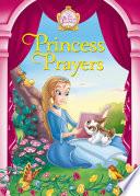 Princess Prayers