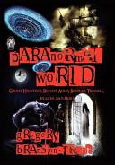 Paranormal World