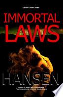 Immortal Laws