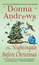 Nightingale Before Christmas : ...