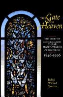 download ebook gate of heaven pdf epub