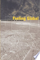 Feeling Global