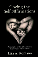Loving the Self Affirmations