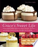Grace s Sweet Life