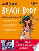 Mon cahier Beach body NE
