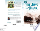 The Jews Of The Titanic