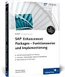 SAP Enhancement Packages