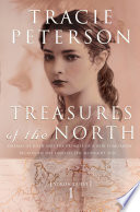 Treasures of the North  Yukon Quest Book  1
