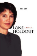 Lone Holdout Book PDF