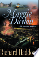 Maggie Dayton No Respectable Firm Will Touch
