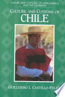 Culture and Customs of Chile
