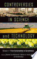 Controversies in Science   Technology