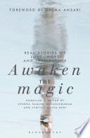 Awaken the Magic