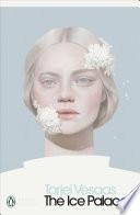 The Ice Palace by Tarjei Vesaas