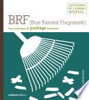 illustration du livre BRF (Bois Raméal Fragmenté)