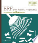 illustration BRF (Bois Raméal Fragmenté)