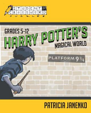 Harry Potter And The Half Blood Prince By J K Rowling Student Workbook Pdf/ePub eBook