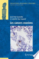 Les cancers ovariens