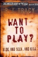 Want to Play
