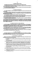 Commonwealth arbitration reports