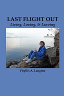 Last Flight Out Book PDF