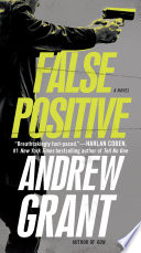 Book False Positive
