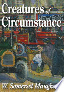 Creatures of Circumstance Book PDF