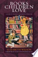 Books Children Love  Revised Edition