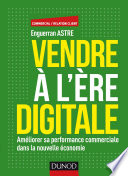 Vendre    l   re digitale