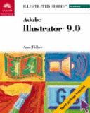 Adobe Illustrator 9 0