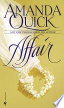 Affair Book PDF