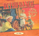 Retro Ranch