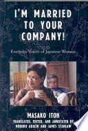 I m Married to Your Company