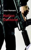 Nation Dantone