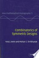 Combinatorics of Symmetric Designs
