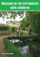 Walking in the Cotswolds with Children