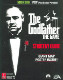 The Godfather   The Game  Xbox 360 PSP