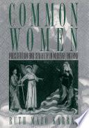 Common Women