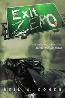 download ebook exit zero pdf epub