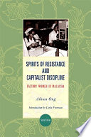 Spirits of Resistance and Capitalist Discipline  Second Edition