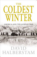 The Coldest Winter Black Hole Of Modern American History