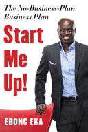Ebook Start Me Up! Epub Ebong Eka Apps Read Mobile
